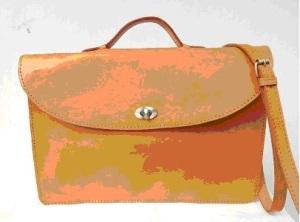 Model tas wanita 2